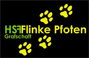 HSF Flinke Pfoten Grafschaft e.V.