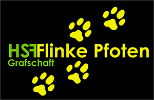 "HSF Grafschaft ""Flinke Pfoten"" e.V."